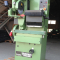 Grinding machine / automatic grinder  VOLLMER CABG 50, YC1990
