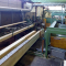 Packet finger-jointing linie HOWIAL, YC 1993