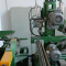 Mechanization for planing line multi-blade saw HIT YC 2014